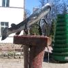 dlugopole-zdroj-fontanna-2