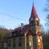 dlugopole-zdroj-kosciol-ewangelicki-2