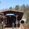 dlugopole-zdroj-stacja-4