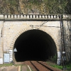 dlugopole-zdroj-stacja-tunel-2