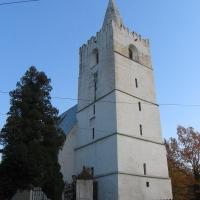 doboszowice-kosciol-1.jpg