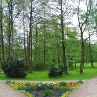 dobrodzien-park-1