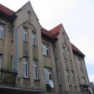 dobrodzien-ul-gladysza-1