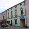 dobrodzien-ul-opolska-2