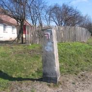 dobroszow-kamien-graniczny.jpg