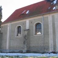 dobroszow-kosciol-4.jpg