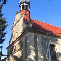 dobroszow-kosciol-2.jpg
