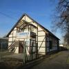 dobroszyce-ul-kolejowa-1