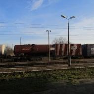 dobroszyce-stacja-3
