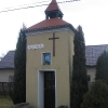 dobrzen-maly-kapliczka