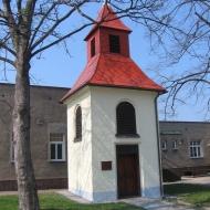 dolni-zukov-kaplica