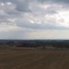dolnoslaski-szczyt-widok-na-wroclaw-1
