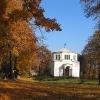 domanice-cmentarz-mauzoleum-2