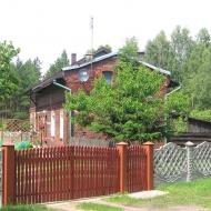 domanin-budynek-kolejowy