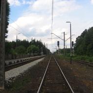 domanin-stacja-7