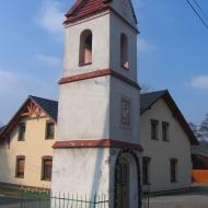domecko-kaplica-dzwonnica-druga