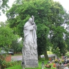donaborow-kosciol-pomnik-jp2