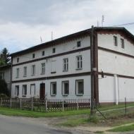 droszow-04