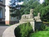 jakubowice-sfinksy-2