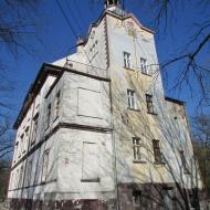 drzemlikowice-palac-3
