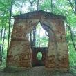 jakubowice-grobowiec-1