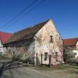 drzemlikowice-09