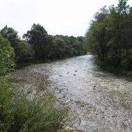 duszatyn-rzeka-oslawa.jpg