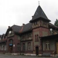 duszniki-zdroj-dworzec-2.jpg