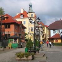 duszniki-zdroj-ul-mickiewicza-2.jpg