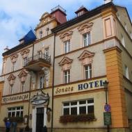 duszniki-zdroj-hotel-sonata.jpg