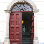 duszniki-zdroj-urzad-miasta-portal-1.jpg
