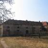 dziadow-most-palac-oranzeria-1