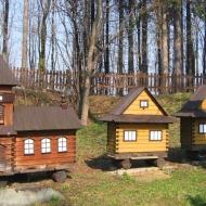 dziegielow-pszczele-miasteczko-7