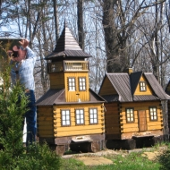 dziegielow-pszczele-miasteczko-9
