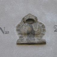dziegielow-zamek-czelow-emblemat