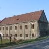 dziegielow-zamek-czelow-1
