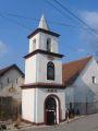 dziekanstwo-kaplica-dzwonnica