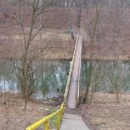 dzierzno-dolne-mostek