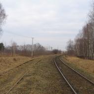 dzierzno-dolne-przejazd-2