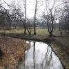 dzierzno-rzeka-drama-1
