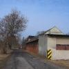 dzierzno-ul-mlynska