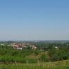 farna-gora-widok-5
