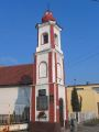 folwark-kaplica-dzwonnica