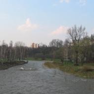 frydek-rzeka-ostrawica-2