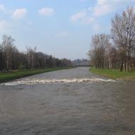 frydek-rzeka-ostrawica