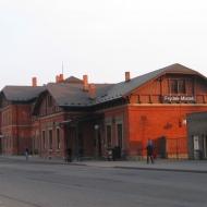 frydek-stacja-10