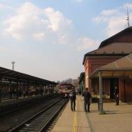frydek-stacja-5