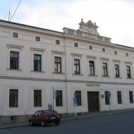 frydek-ul-radnicni-2