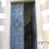 frydek-kosciol-nmp-drzwi