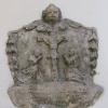 frydek-kosciol-sw-jana-chrzciciela-epitafium-3